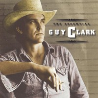 Purchase Guy Clark - The Essential Guy Clark