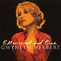 Purchase Gwyneth Herbert - Bittersweet And Blue