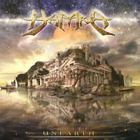 Purchase Hamka - Unearth