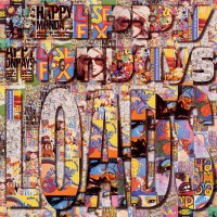Purchase Happy Mondays - Loads (& Loads More)