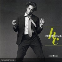 Purchase Harry Connick Jr. - Come by Me
