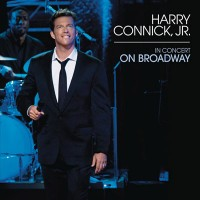 Purchase Harry Connick Jr. - Harry On Broadway Act I