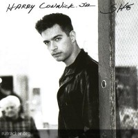 Purchase Harry Connick Jr. - She