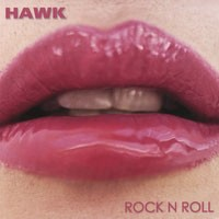 Purchase Hawk - Rock N Roll