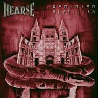 Purchase Hearse - Dominion Reptilian