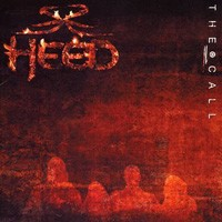 Purchase Heed - The Call