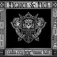 Purchase Heaven & Hell - Radio City - Music Hall