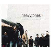 Purchase Heavytones - Heavytones No 1