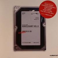 Purchase Heiko Laux - Kanzleramt Vol. 6