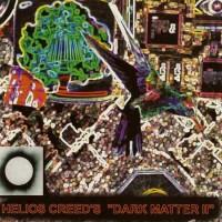 Purchase Helios Creed - Dark Matter, Vol. 2
