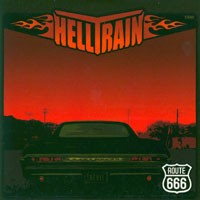 Purchase Helltrain - Route 666