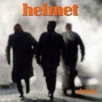 Purchase Helmet - Aftertaste