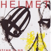 Purchase Helmet - Strap It on