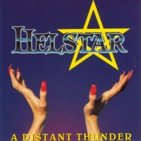 Purchase Helstar - A Distant Thunder
