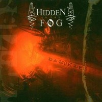 Purchase Hidden In The Fog - Damokles