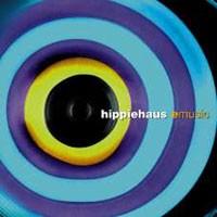 Purchase Hippiehaus - Emusic