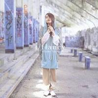Purchase Hitomi Yaida - I Flancy
