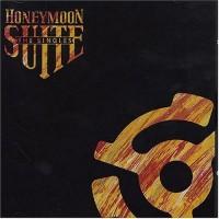 Purchase Honeymoon Suite - Singles