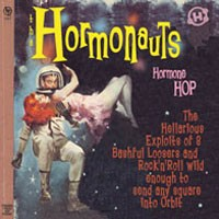 Purchase Hormonauts - Hormone Hop