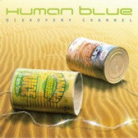 Purchase Human Blue - Diskovery Channel