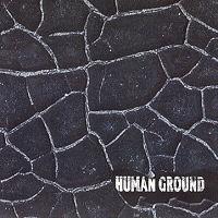 Purchase Human Ground - Human Ground