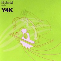 Purchase Hybrid - Hybrid Present Y4K