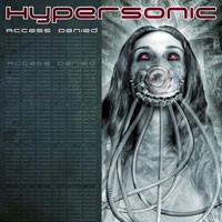 Purchase Hypersonic - Access Denied