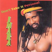 Purchase I Mara - Don\'t Take It Personal