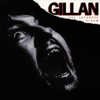 Purchase Ian Gillan - The Japanese Album