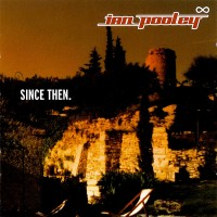Purchase ian pooley - Since Then