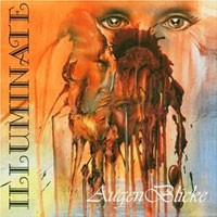 Purchase Illuminate - AugenBlicke