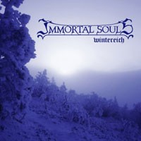 Purchase Immortal Souls - Wintereicht