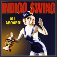 Purchase Indigo Swing - All Aboard!