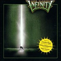 Purchase Infinity - Beto Vasquez Infinity