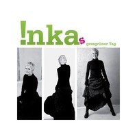 Purchase Inka - Grasgruener Tag