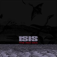 Purchase Isis - The Red Sea