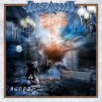 Purchase Insania Stockholm - Agony Gift Of Life