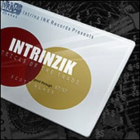 Purchase Intrinzik - Tricks Of The Trade