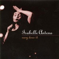 Purchase Isabelle Antena - Easy Does It