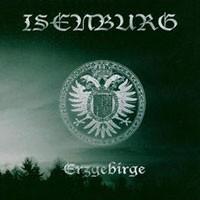 Purchase Isenburg - Erzgebirge