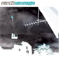 Purchase Ivan Smagghe - Fabric 23