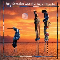 Purchase Izzy Stradlin and the Ju Ju Hounds - Izzy Stradlin and the Ju Ju Hounds
