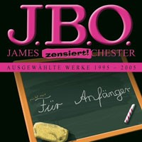 Purchase J.B.O. - Fuer Anfaenger