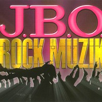 Purchase J.B.O. - Rock Muzik