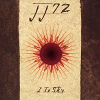 Purchase JJ72 - I To Sky