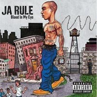 Purchase Ja Rule - Blood in My Eye