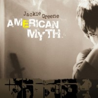 Purchase Jackie Greene - American Myth