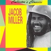 Purchase Jacob Miller - Collector\'s Classics