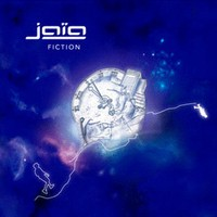 Purchase Jaia - Fiction