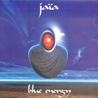 Purchase Jaia - Blue Energy